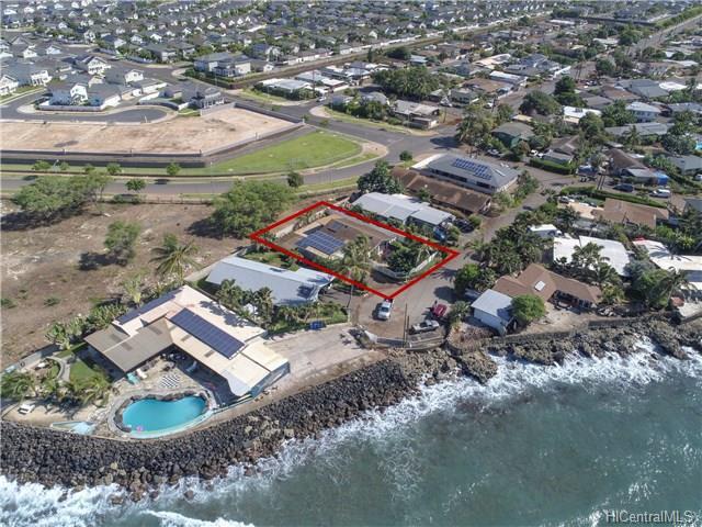 91-308 Pupu Place, Ewa Beach, HI 96706