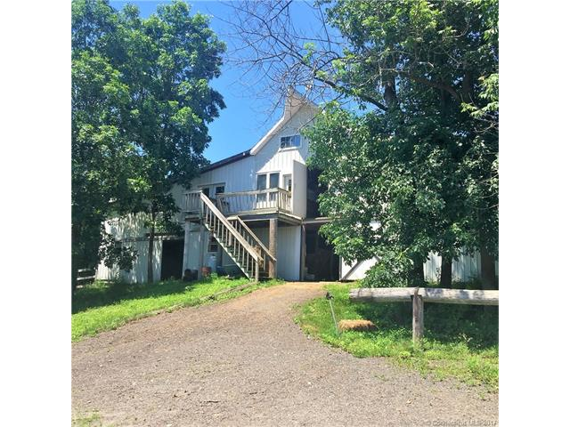 59 Pope Rd, Oxford, CT 06478