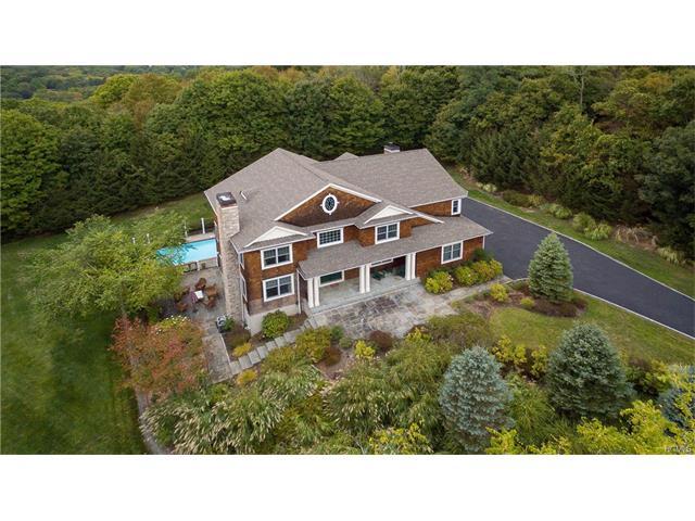 28 High Ridge Road, Mount Kisco, NY 10549