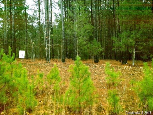 12 Rustic Creek Drive 12, Waxhaw, NC 28173