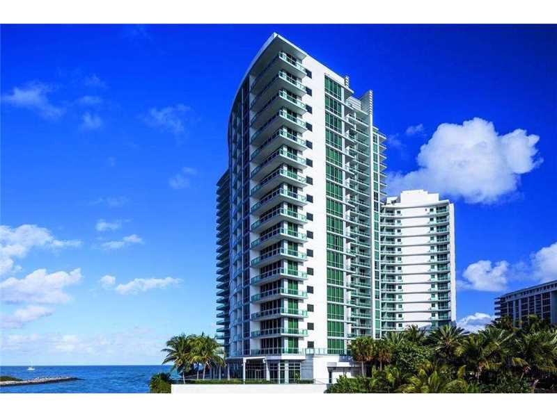 10295 Collins Ave 616, Bal Harbour, FL 33154