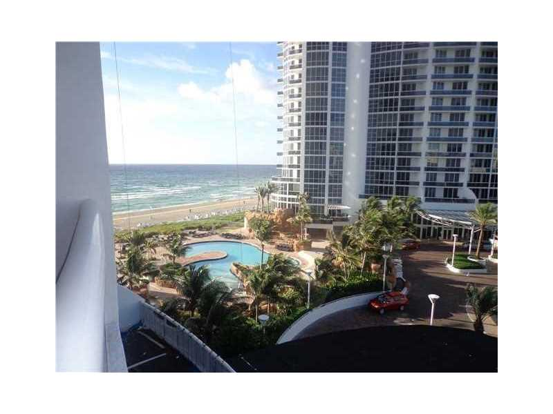 18201 Collins Ave 905, Sunny Isles Beach, FL 33160