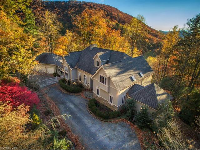 462 Lynn Cove Road, Asheville, NC 28804