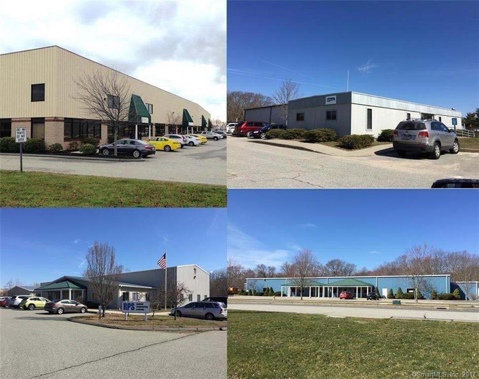 120 Leonard Drive, Groton, CT 06340