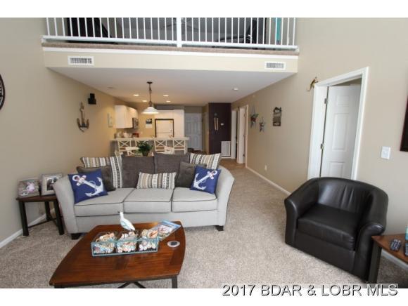 626 Clearwater 4C, Camdenton, MO 65020