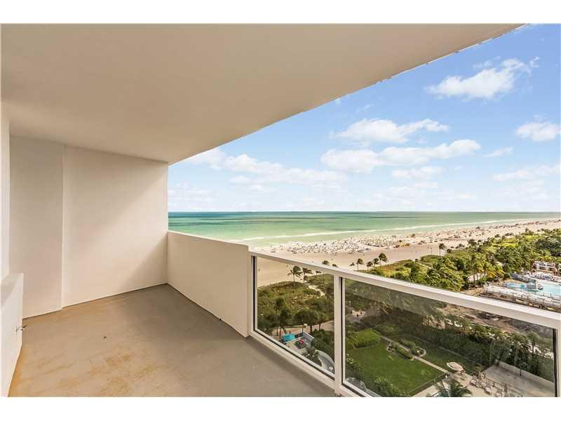 100 Lincoln Rd 1244, Miami Beach, FL 33139