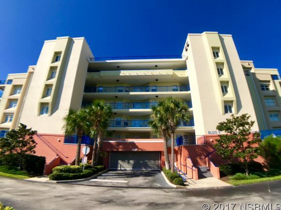 5300 Atlantic Ave 6-403, New Smyrna Beach, FL 32169