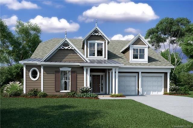 12406 Cranberry Glades Drive 81, Cornelius, NC 28031