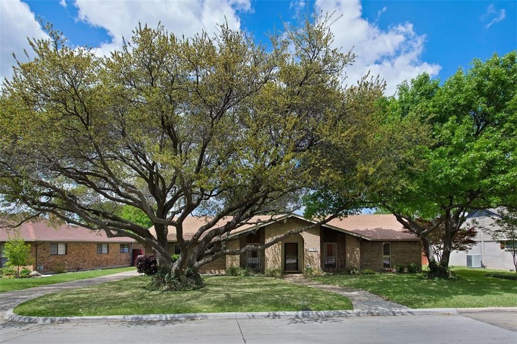 3221 Rolling Knoll Drive, Farmers Branch, TX 75234