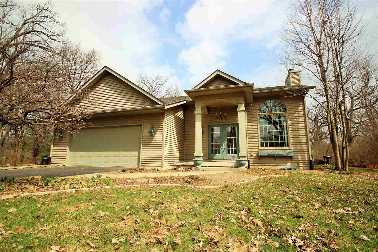 1126 S Weldon Rd., ROCKFORD, IL 61102