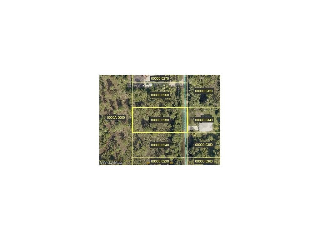 11931 Oscoda CT, BOKEELIA, FL 33922