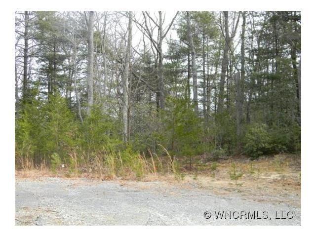 Piney Oak Hills Circle, Hendersonville, NC 28792