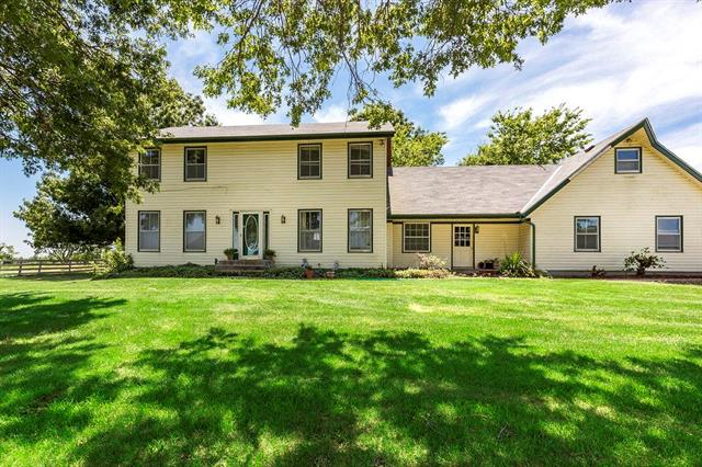 27809 S State Route 7 S N/A, Harrisonville, MO 64701