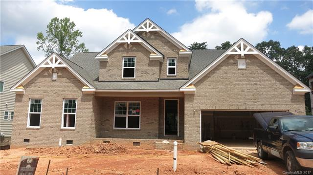 17620 Caddy Court PAM0042, Charlotte, NC 28278