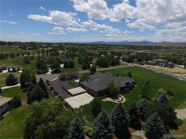 1500 Red Sky Court, Fort Collins, CO 80525