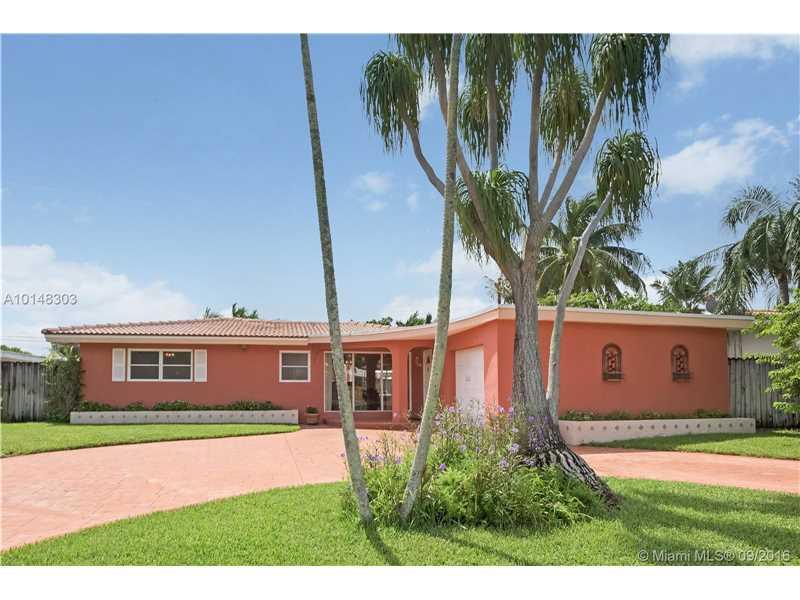2148 NE 63rd St, Fort Lauderdale, FL 33308