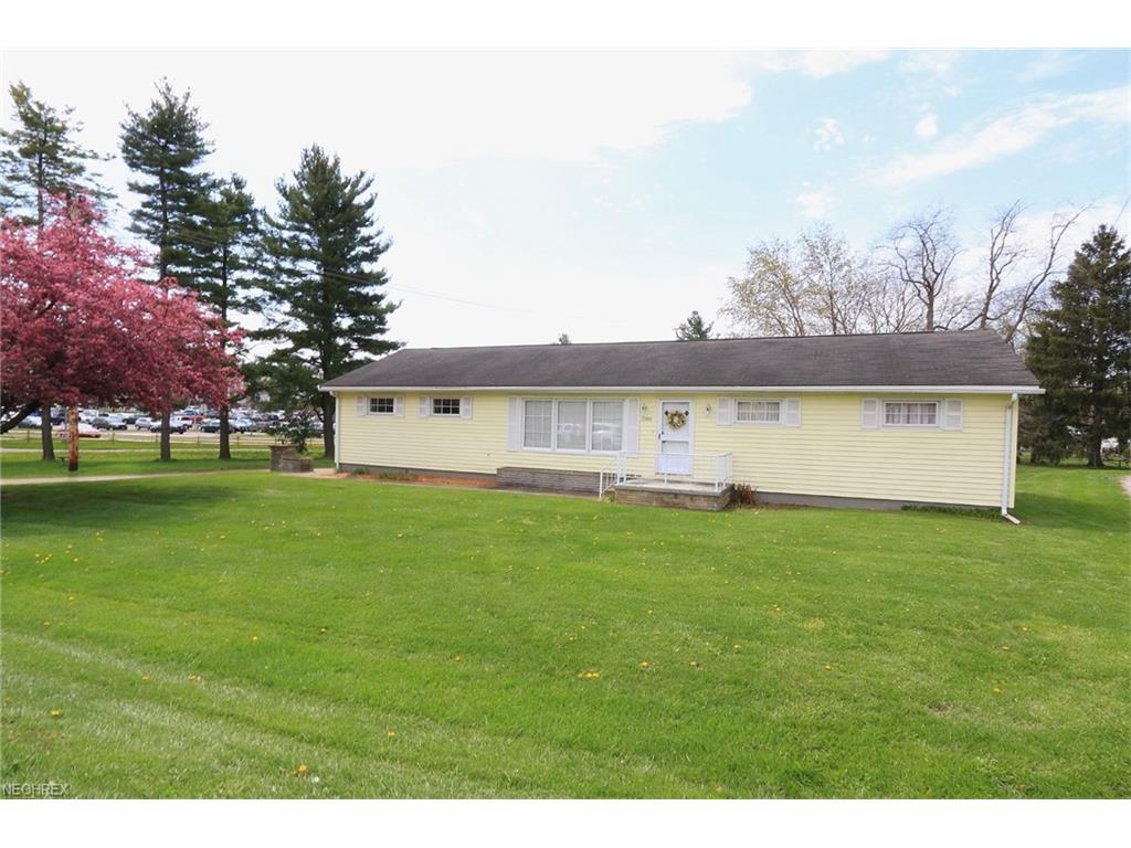 2999 Maple Ave, Zanesville, OH 43701