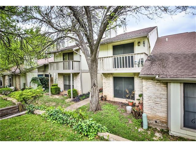 1707 Timber Ridge Dr, Austin, TX 78741