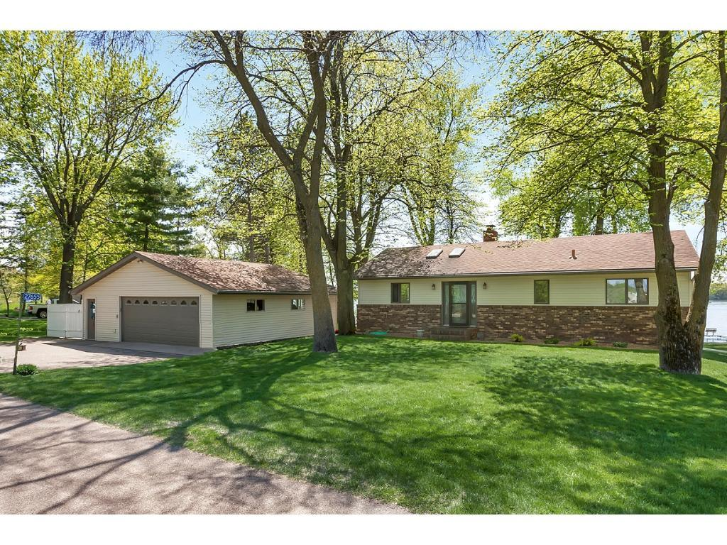 27655 Hidden Cove Road, Cold Spring, MN 56320