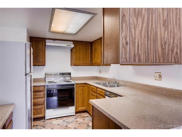 6820 E Mississippi Avenue D, Denver, CO 80224