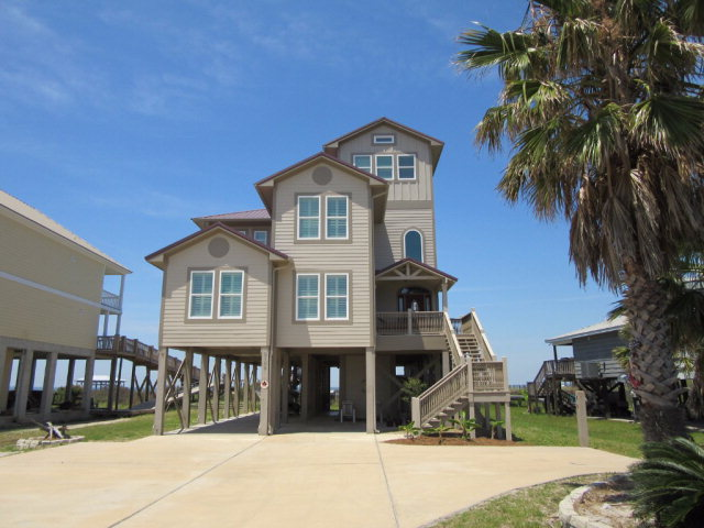 2185 W Highway 180, Gulf Shores, AL 36542