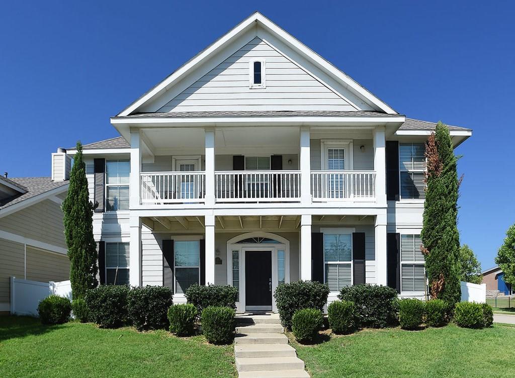 9500 Cape Cod Boulevard, Providence Village, TX 76227