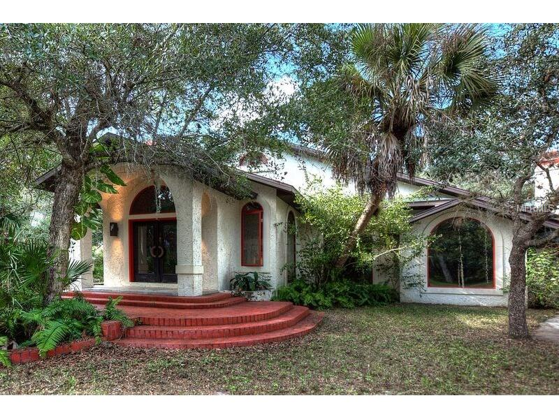 34879 WASHINGTON LOOP ROAD, PUNTA GORDA, FL 33982