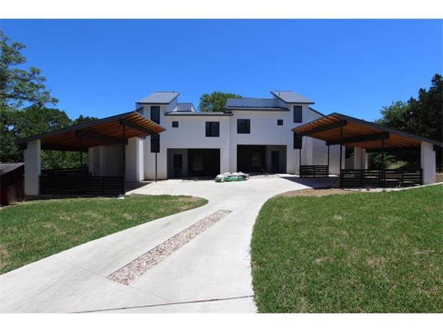 1902 Woodland Ave #B, Austin, TX 78741
