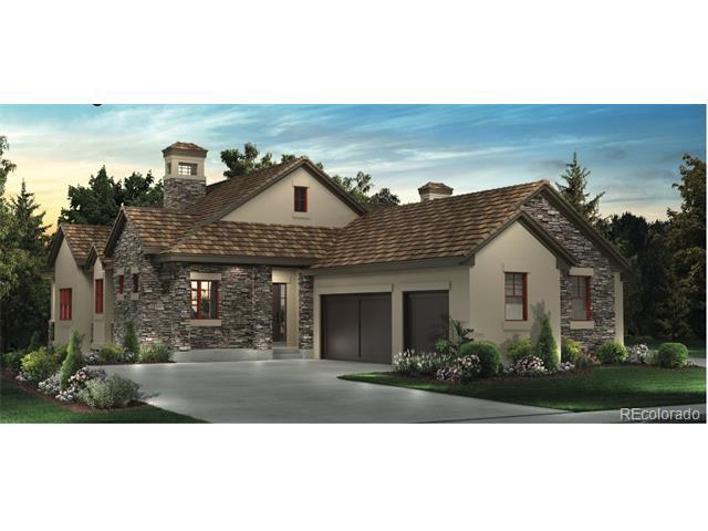 5066 Castle Pines Drive South Drive, Castle Rock, CO 80108
