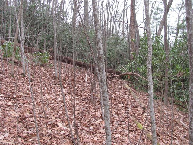 GREAT PROPERTY CLOSE TO TOWN, TWO LOTS WITH ABILITY TO BUILD ONE DUPLEX PER LOT. WATER TAPS ARE ALREADY THERE. IT WILL NEED SEPTIC INSTALLED. ACCESS IS ALREADY CUT IN. IF YOU'RE LOOKING TO BUILD DUPLEX'S OR A HOME CLOSE TO TOWN THIS MAYBE THE PROPERTY FOR YOU.