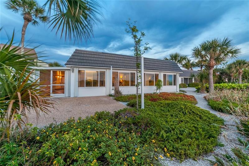 710 GOLDEN BEACH BOULEVARD V4, VENICE, FL 34285
