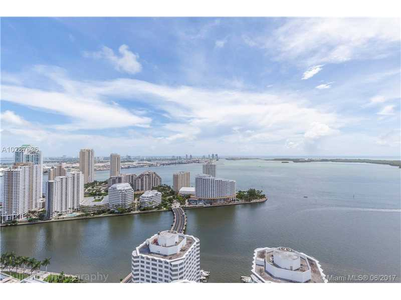 950 Brickell Bay Dr 4011, Miami, FL 33131
