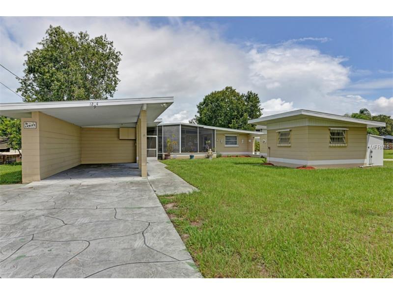 1264 LEMON BAY DRIVE, VENICE, FL 34293
