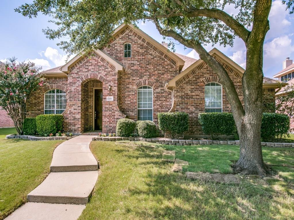 5600 Pinecrest Court, McKinney, TX 75070