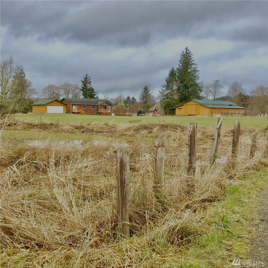 1909 State Route 401, Naselle, WA 98638