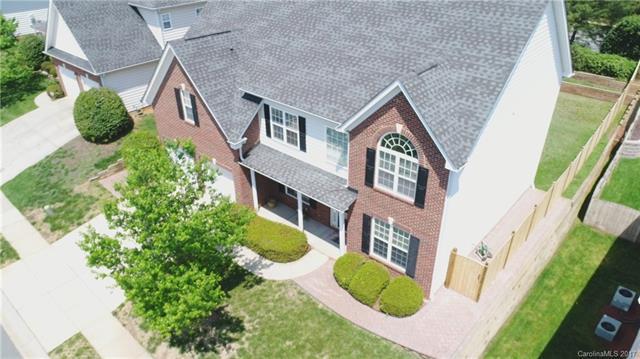 10345 Montrose Drive, Charlotte, NC 28269