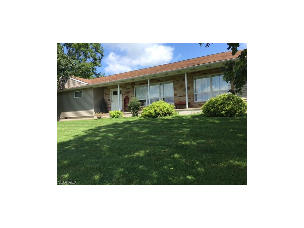 25350 Township Road 192, Coshocton, OH 43812
