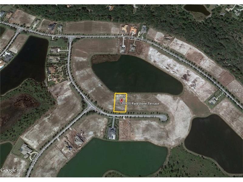 20911 PARKSTONE TERRACE, LAKEWOOD RANCH, FL 34202