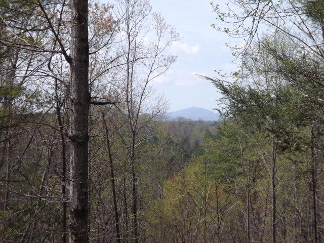 Lot #39 High Trail Drive, Nebo, NC 28761