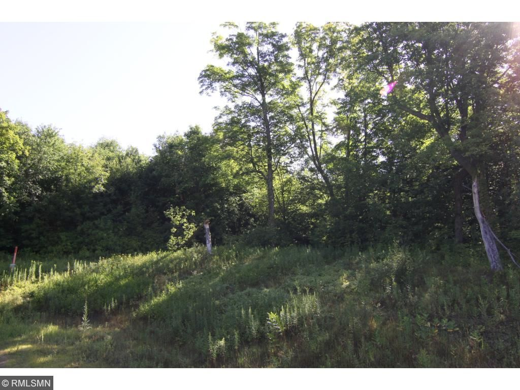 Lot 13 776th Avenue, Spring Valley, WI 54767