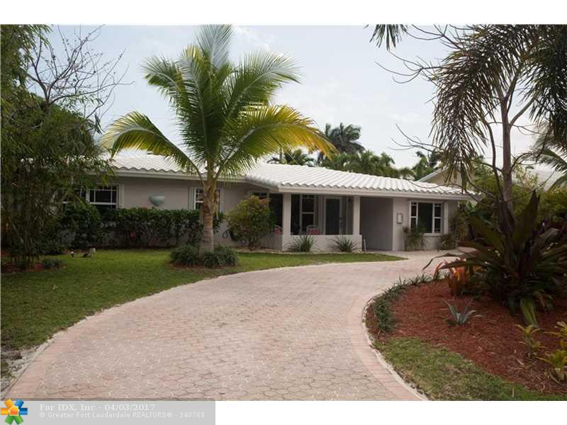 268 Hibiscus Ave, Lauderdale By The Sea, FL 33308