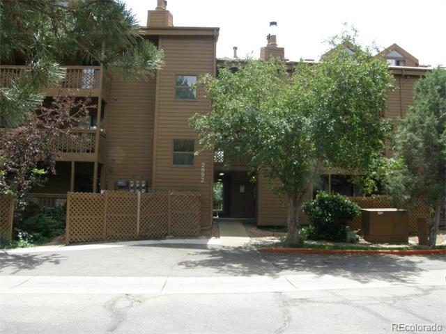 2892 Shadow Creek Drive 212, Boulder, CO 80303
