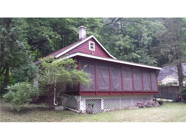 381 Kent Road, New Milford, CT 06776