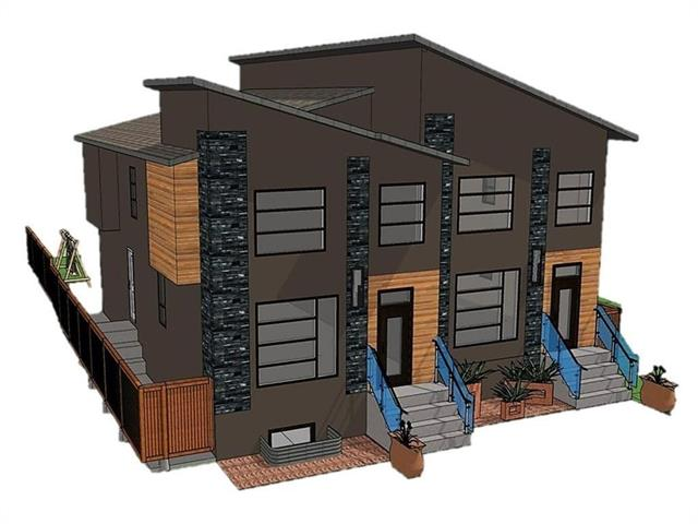 2035 26 Street SW, Calgary, AB T3E 0E9