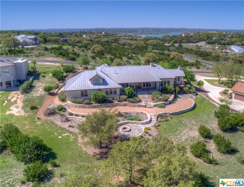 251 San Salvadore, Canyon Lake, TX 78133