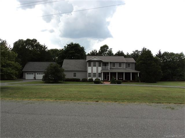 603 Brentwood Drive, Locust, NC 28097