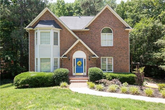 1035 Peachtree Lane, Fort Mill, SC 29715
