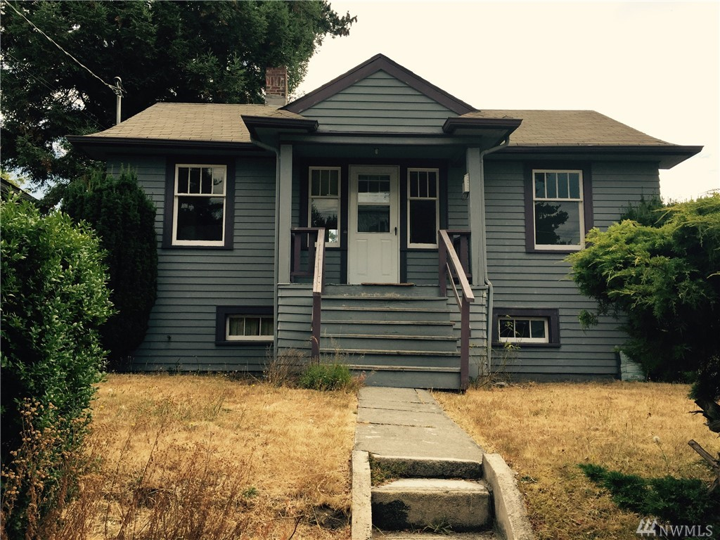 8018 18th Ave NW, Seattle, WA 98117