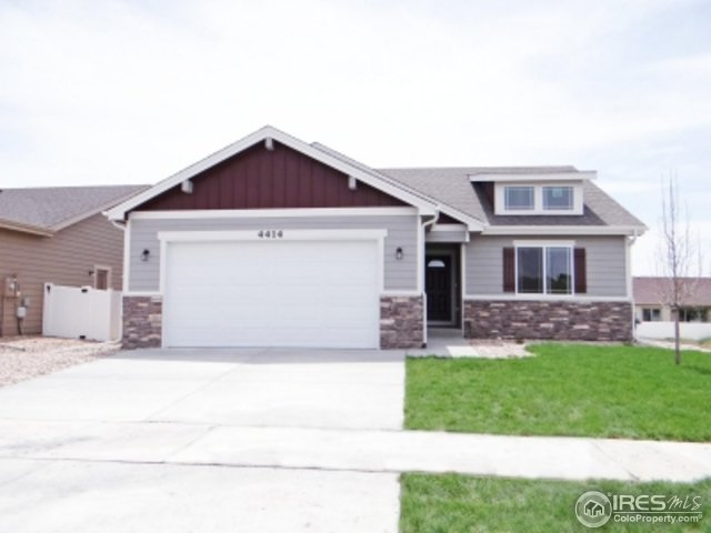 7727 W 11th St Rd, Greeley, CO 80634