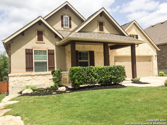 1507 NIGHTSHADE, San Antonio, TX 78260